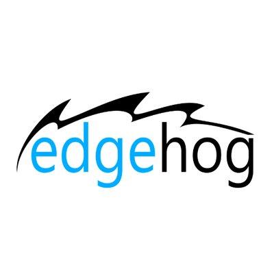 Edgehog Advanced Technologies