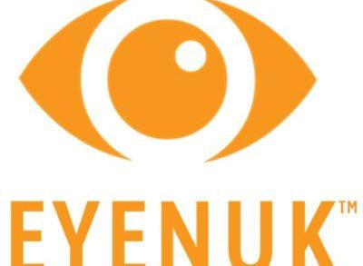 eyenuk