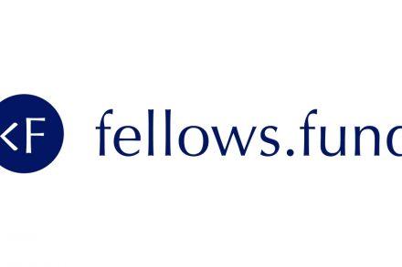 Fellows.Fund