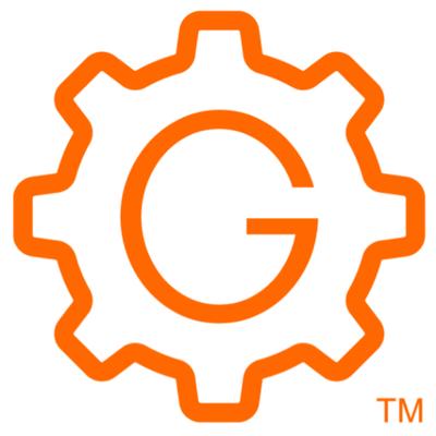 GearFlow