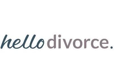 Hello Divorce
