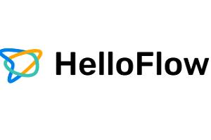 helloflow