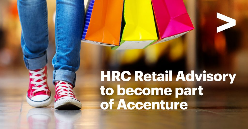 hrc retail advisory