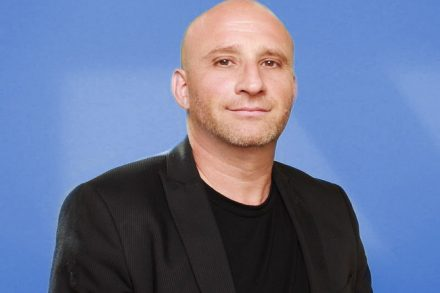 Daniel Shaked, Home365 founder & CEO