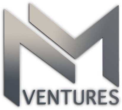 MedMountain Ventures
