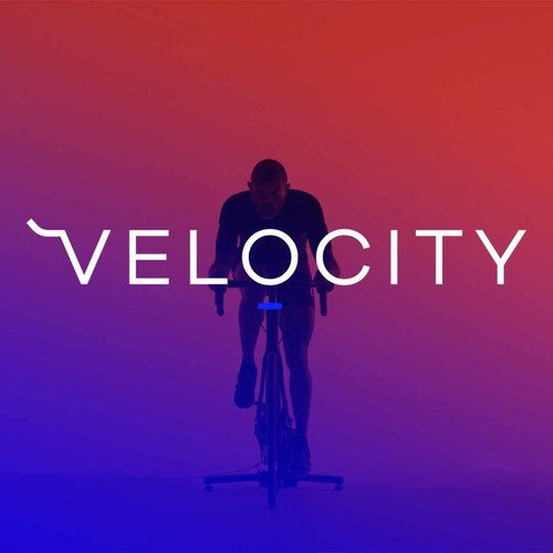 Vision Quest Velocity