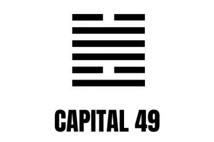 capital 49