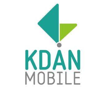 kdan-mobile