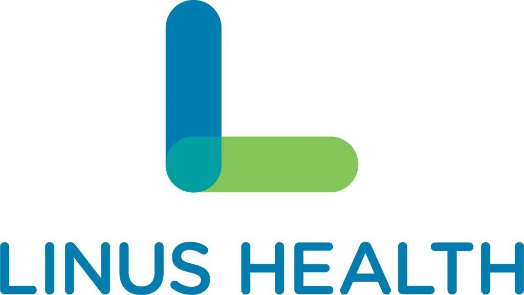 Linus Health
