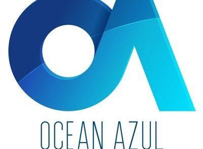 ocean-azul