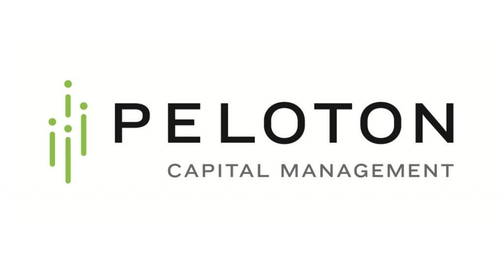 Peloton Capital Management