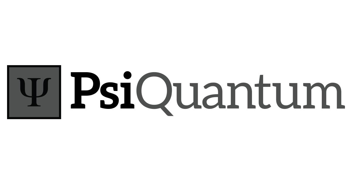 PsiQuantum Closes $450M Funding Round