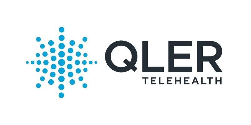 QLER Telehealth