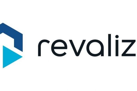 Revalize
