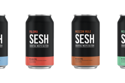 sesh-cans