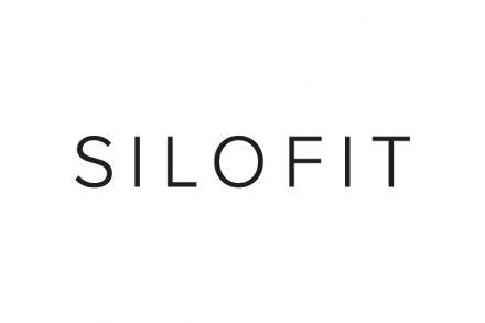 silofit