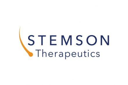 stemson_therapeutics_logo