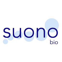 suono-bio