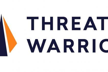 ThreatWarrior