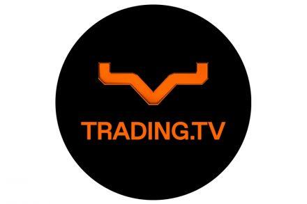tradingtv-logo