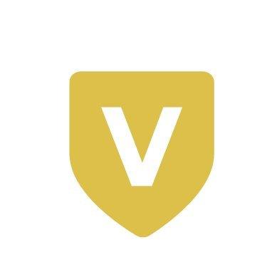 Vestwell Raises $70M in Series C Funding