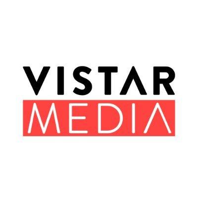 Vistar Media Raises $30M in Series B Funding