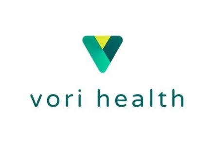 vori-health