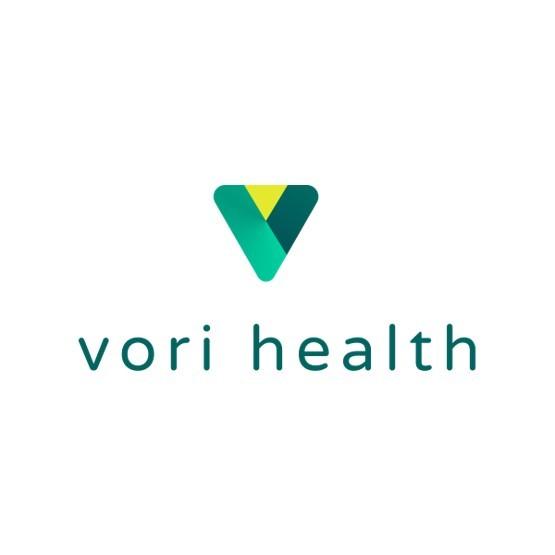 Vori Health