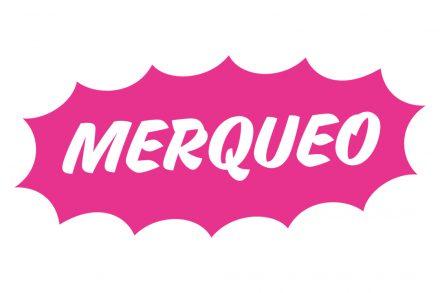 MERQUEO