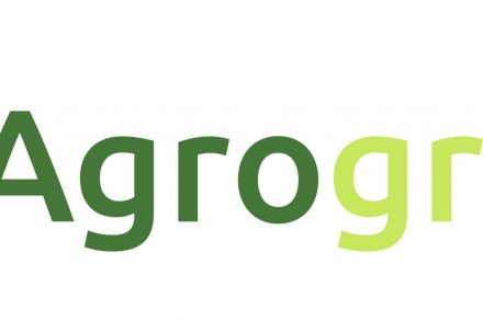 Agrograph