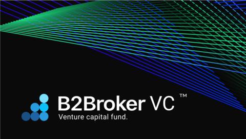 B2Broker Group