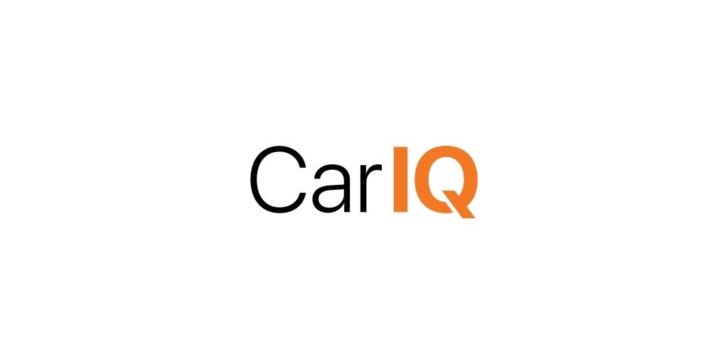 Car IQ
