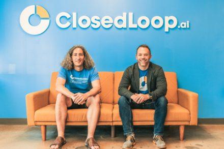 ClosedLoop