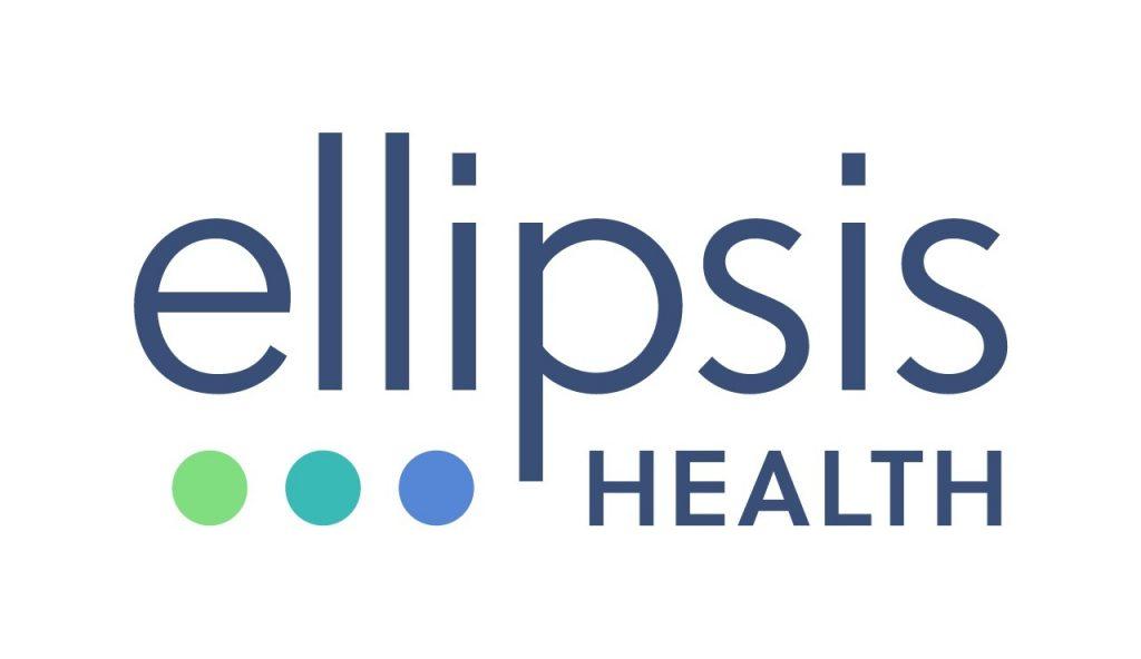 Ellipsis Health
