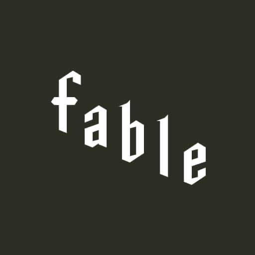 Fable Food
