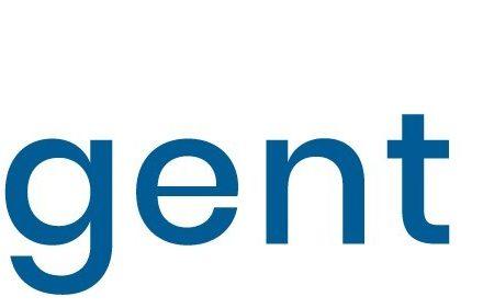 GentiBio, Inc.