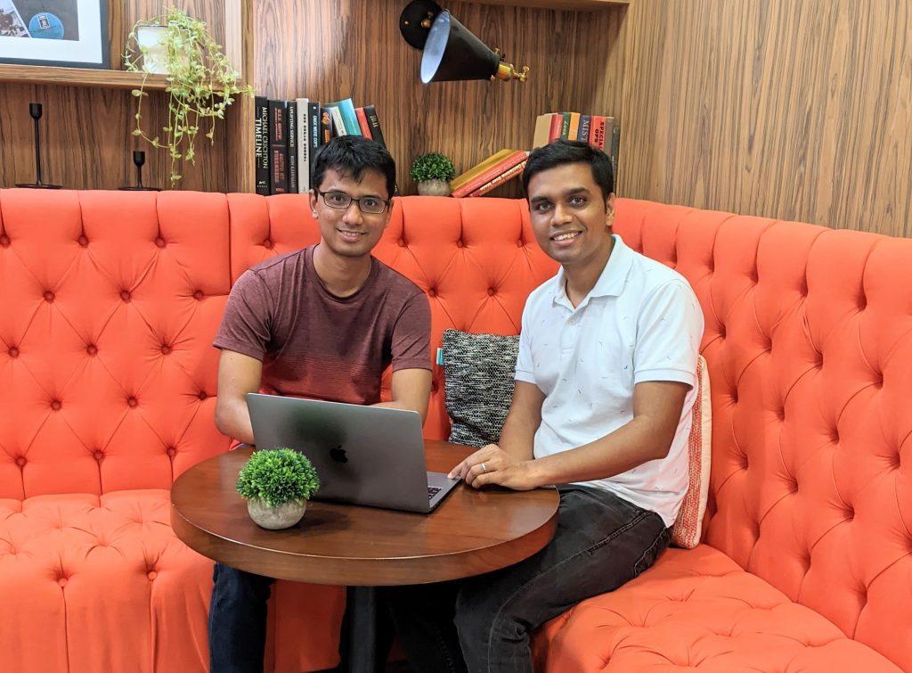 L-R Aravind and Abhijeet.jpg