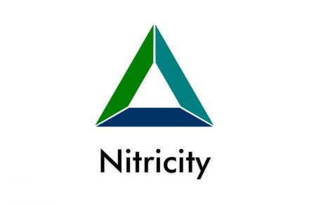 Nitricity