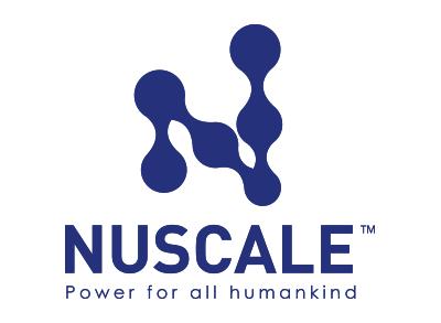 NuScale Power