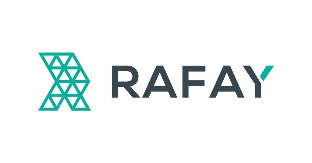 Rafay Systems