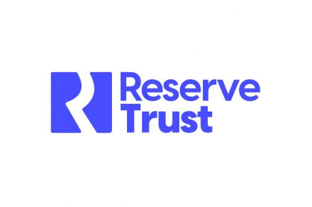 Reserve Trust