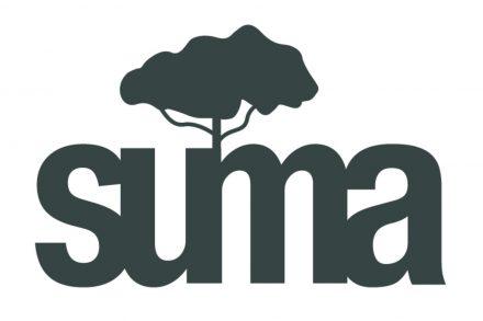 Suma Brands