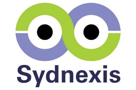 Sydnexis-Logo
