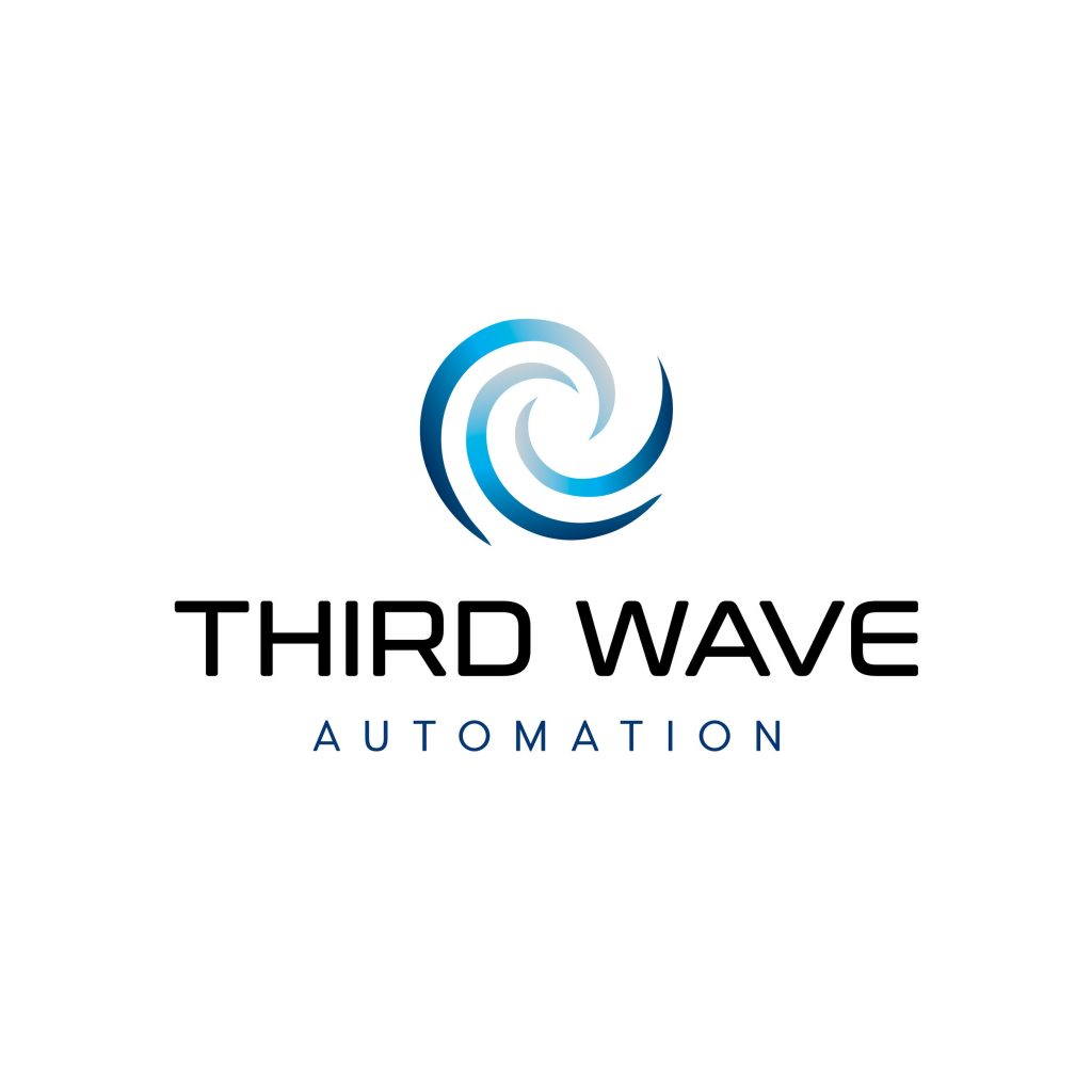 Third Wave Automation