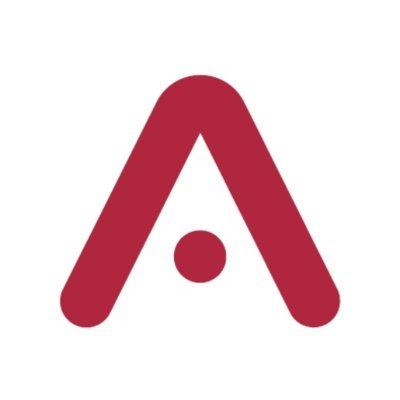 Avestria Ventures