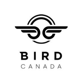 bird canada