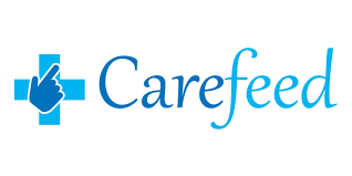 Carefeed