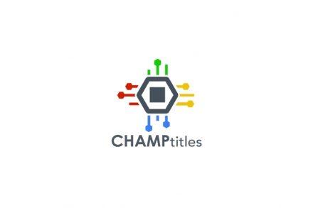 champ_titles