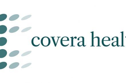 covera health