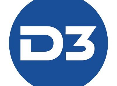 d3-security